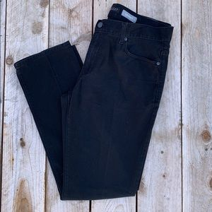 Aeropostale Men's Skinny Jeans